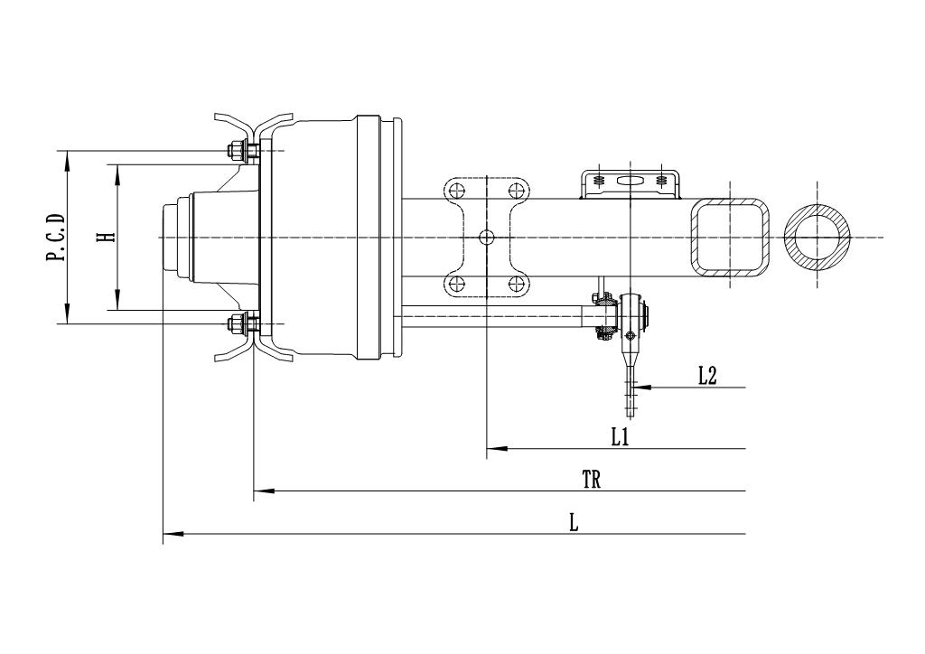 fuwa axle (1)